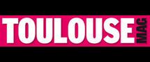 Recherche sur ToulouseMag | Organisations stages | Scoop.it