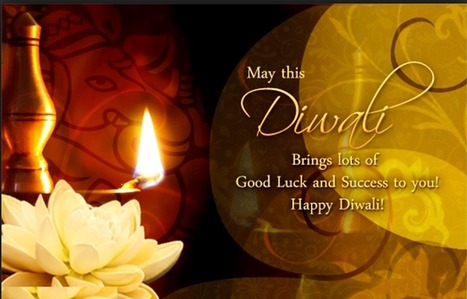 Happy & safe Diwali to all | Software Developments Companies | Scoop.it