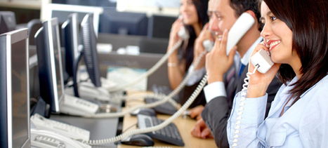 Aldiablos Infotech Pvt Ltd Company – Business Process Outsourcing in India | Aldiablos Infotech | Scoop.it
