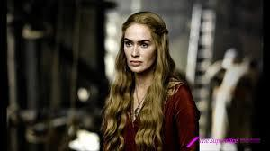 Lena Headey, Movie Balla - Curated Movie News | News Daily About Movie Balla | Scoop.it
