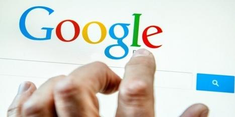 Comment les logiciels anti-pub sont devenus les pires ennemis de Google | eprivacy | Scoop.it