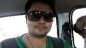 open minded cool boy | India dating | Scoop.it