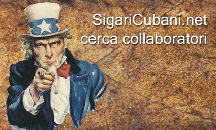 Appassionati di Sigari Cercasi   Sigari   Scoop.it