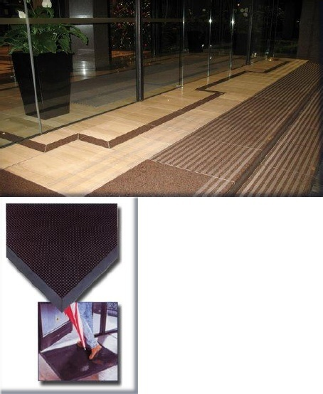 Anti Slip Floor Coating Products for Your Office and Home | Anti Slip System - Slip and Fall Prevention | Scoop.it