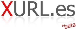 Acorta tus Url: Haz tus Url más fáciles de recordar - XURL.es | TIC y EF | Scoop.it