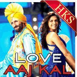 Punjabi Karaoke - Aahun Aahun - MP3   Punjabi Karaoke   Scoop.it