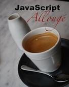 JavaScript Allongé - PDF Free Download - Fox eBook | Dependency Injection | Scoop.it