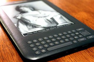 The Time Has Come to Expand the Scope of Conflict for eBooks | ebooks | Scoop.it