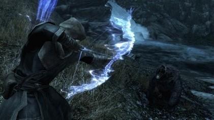 My Skyrim Assassin Archer Build  - MacMood Gaming | MacMood Gaming | Scoop.it