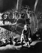 Picasso: Drawing With Light | Advancements in Light, AR Tech (Advertising, Media) | Scoop.it