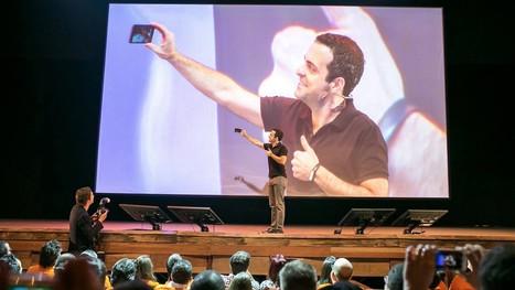 Xiaomi Just Made A Huge Splash In Brazil. Now To Reshape The Market   Digital BR   Scoop.it