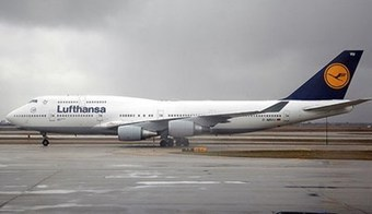 Pilots: Further Lufthansa Strikes Likely - THISDAY Live | Aircraft Maintenance & Training | Scoop.it