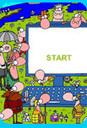 EUROPA - Kids' Corner | UDL & ICT in education | Scoop.it