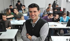 Aprendizaje y conocimiento | Educacion, ecologia y TIC | Scoop.it