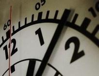 4 conseils pour optimiser votre utilisation du temps - Express [FR] | The quest for zero email  & social business | Scoop.it