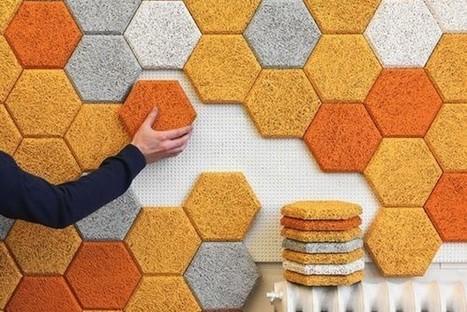 Top Healthy Home Tech Of The Week [Future Of Home Living] - PSFK | MyCoop General | Scoop.it