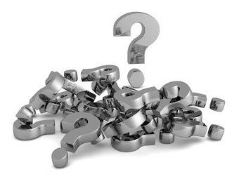 Saber preguntar. Conversaciones productivas | Orientar | Scoop.it