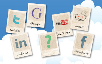 3 Pressing Questions Facing the Future of Social Media   Clear Communications   Scoop.it