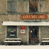 """""""Journal de France"""" : Raymond Depardon dans le rétroviseur   Traces de films ...   Scoop.it"""