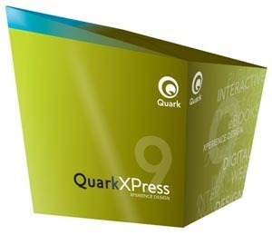 Quark and the Perseus partner for digital publishing - Graphic Repro | Everything AudioBooks | Scoop.it