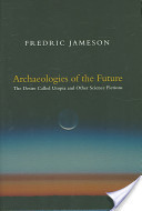 Archaeologies of the future | The Nomad | Scoop.it