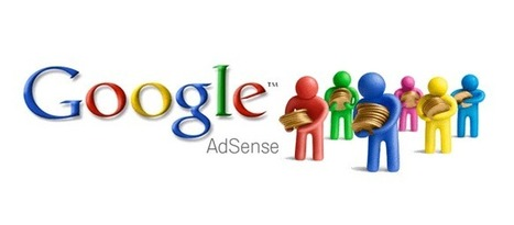 Google's AdSense: How to Not Get Banned | Appdevelopment .com Inc | Scoop.it