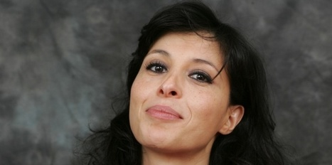 et au fait ? blanchiment : virements suspects sur un compte de Madame Proglio | Le Côté Obscur du Nucléaire Français | Scoop.it
