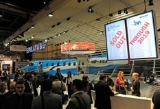 Waiting Line for Pilatus PC-24 Extends to 2020 | Business Aviation | Scoop.it