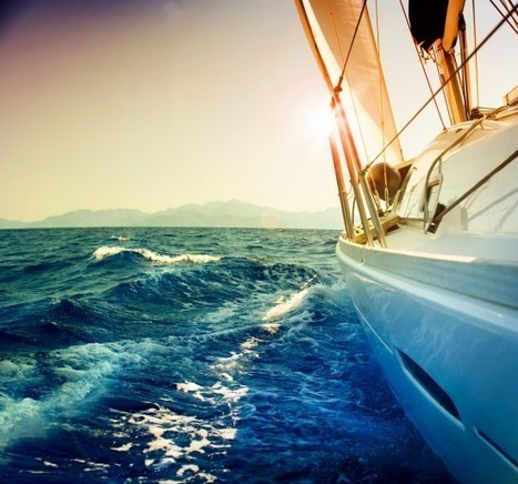 Personalization, wellness and special interest lead the latest trends in luxury travel | Travel technology | Scoop.it