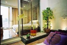 living room ideas | decorating living room | Scoop.it