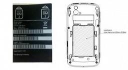 Boeing's self-destructing, tamper-resistant spookphone: the Black | Mobile Security | Scoop.it