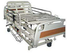 Find Quality Homecare Beds in India   Business   Scoop.it
