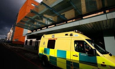 Department of Health report reveals NHS value for money failures | Collaborationweb | Scoop.it