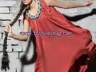 Sahar Ismail Clothing Eid-Ul-Fitr Dresses 2013 For Women | Fashion Blog | Scoop.it