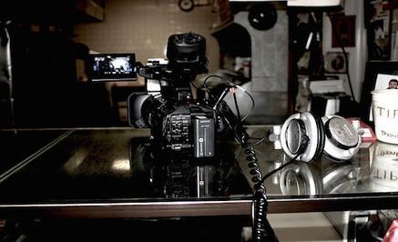 SXSW Docs Fall Short in Showcasing Diversity | Mediashift | PBS | Documentary Landscapes | Scoop.it