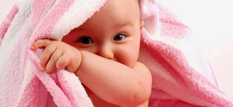 Namuose – tik kvepiantys rankšluosčiai | Patalynės pasaulis | Scoop.it