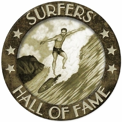 Surfers' Hall of Fame to induct Timmy Turner, Carissa Moore, and ... | Surfing Culture | Scoop.it