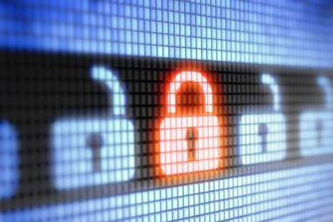 Cyber Security | Managed IT Service in Charlotte | Scoop.it