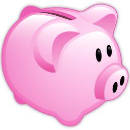 Validité d'une prime conditionnée à la présence du salarié l'année suivante ? | Actualité sociale et RH | Scoop.it