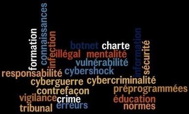 Sécurité PC et Internet/Sourcesd'information | Free Tutorials in EN, FR, DE | Scoop.it