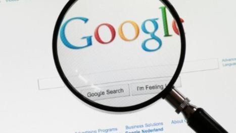 Importante modifica al posizionamento su Google | Posizionati sui motori | Scoop.it