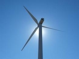 Crean un mapa digital con la situación de los parques eólicos catalanes   Infraestructura Sostenible   Scoop.it