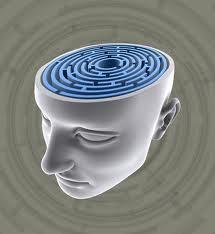 La démocratie cognitive. Engagement, passion et inventivité dans les curiosités profanes. - Cluster 14 | E.R.S.T.U. | Démocratie participative & Gouvernance | Scoop.it
