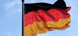 Portalparados - Trabajar en Alemania: Los estados del centro y el sur concentran el mayor número de ofertas de empleo | Empleo en La Rioja | Scoop.it