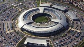 Bientôt un pacte européen de non #espionnage ? L'Allemagne veut un pacte de non-espionnage entre pays européens | #Security #InfoSec #CyberSecurity #Sécurité #CyberSécurité #CyberDefence & #DevOps #DevSecOps | Scoop.it