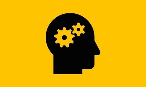 How Memory Techniques Can Unleash Children's Learning | APRENDIZAJE | Scoop.it