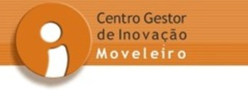 (PT) - Glossário Logística | Centro Gestor de Inovação Moveleiro | Glossarissimo! | Scoop.it