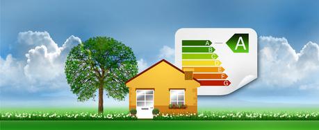 «La «valeur verte» immobilière peut atteindre jusqu'à 34% du prix de certains logements» | Rénover, faire des travaux | Scoop.it