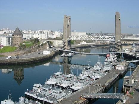 Brest, seconde métropole de Bretagne, une ville pratique pour les étudiants | Brest | Scoop.it