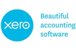 Xero Gold Partner: A Beautiful Accounting Strategy | Accounting & Financial services | Scoop.it